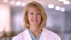 Kathleen Dawn Smith, PA   Urgent Care   Springfield, MO   Mercy