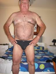 #TeamBush Under wear