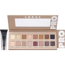 lorac pro palette 3 ulta beauty from