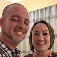 Dustin Harris - Christian Pastor - Anywhere   LinkedIn
