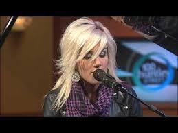 "First Words"" - Stephanie Smith - YouTube"