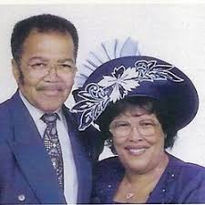 Martha West Obituary - Fort Worth, TX