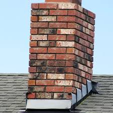 chimney sweep portland fireplace