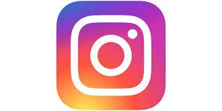 Instagram Photo Size, Aspect Ratio, & Crop Ratio | September 2020