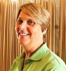 Bobbi Johnson — METAD Inc   Local Charity
