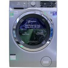 Máy giặt Electrolux EWF1023BESA 10 Kg - Giá tốt