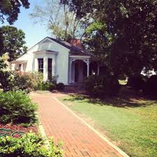 Helen Keller's Birthplace-Ivy Green - Home | Facebook