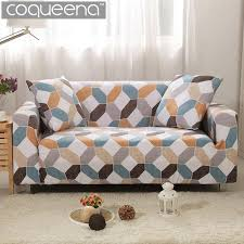 stretch sofa slipcovers sectional couch