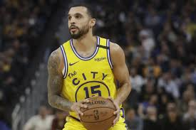 Warriors News: Mychal Mulder Agrees to Multiyear Contract After 10-Day Deal  | Bleacher Report | Latest News, Videos and Highlights