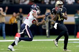 Report: Aaron Colvin Released by Texans After Signing $34M ...