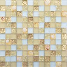 yellow color gold foil marazzi