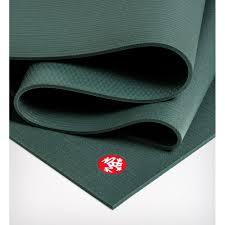 manduka pro extra long yoga mat