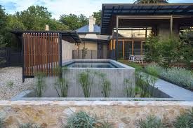 Pool Fences That Combine Safety With Style Eco Outdoor