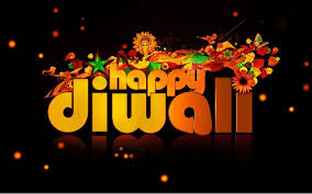 special happy diwali whatsapp status wishes sms fb dp images