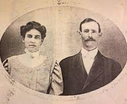 "Ruth Adeline ""Addie"" Price Johnson (1876-1920) - Find A Grave Memorial"
