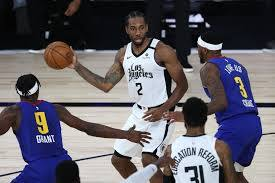 NBA Playoffs: Los Angeles Clippers vs Denver Nuggets Game 7 Injury Updates,  Lineup and Predictions - EssentiallySports
