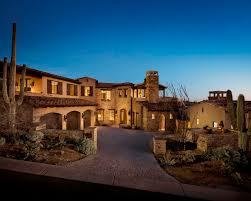 calvis wyant luxury homes scottsdale az