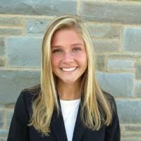 "3,300+ ""Megan Smith"" profiles | LinkedIn"