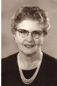 Ada Evans Williams Gailey (1892-1985) - Find A Grave Memorial