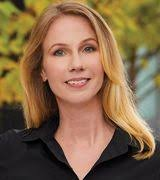 Victoria Smith - Real Estate Agent in Brooklyn, NY - Reviews | Zillow