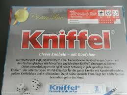 kniffel deluxe würfelspiel würfelbecher