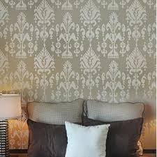 a perfect touch wallpapering 12