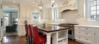 10 best kitchen remodeling contractors