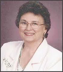 Priscilla ROBINSON Obituary - Sacramento, California | Legacy.com