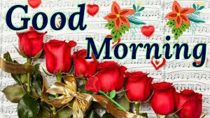 good morning video beautiful sweet