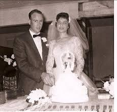 Dudley, Twila Walker mark 50th anniversary - News - Brownwood ...