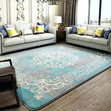 floor carpets for home
