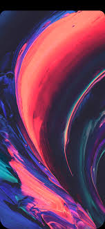 48 iphone x multicolor wallpapers on