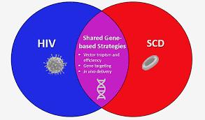 gene based cures