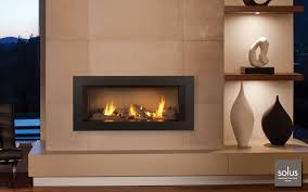 valor built in gas fireplaces