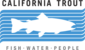 Ada Fowler | California Trout