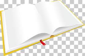 fahrenheit 451 sparknotes literature