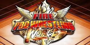 Image result for fire promoter
