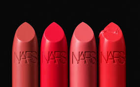 nars cosmetics opens first indonesia