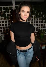 sinead hartnett | Sinead Harnett at Taylor Hill x Joe's Jeans Party in  London 3/9 ... | Taylor hill, Taylor, Pretty woman