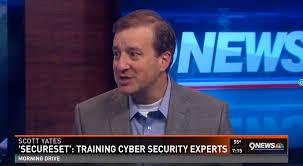 Denver 9News – SecureSet Academy