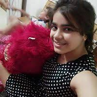 Aditi Khanna   Shayari, Status, Quotes   Nojoto