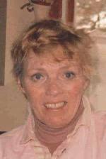 Priscilla Clark McLain - Obituary - Gorham, NH - Bryant Funeral ...