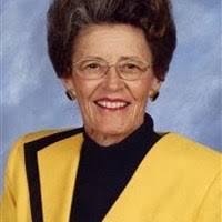 Della Stewart Obituary - Flatonia, Texas | Legacy.com