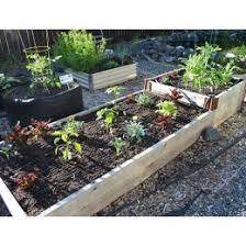 garden bed irrigation kits drip