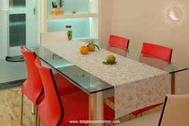 glass table top 36 x 60 rectangle 3