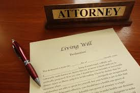 wills law for north carolina and
