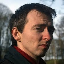 Strava Runner Profile | Adrian Murphy