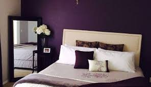 top neutral wall colors best paint