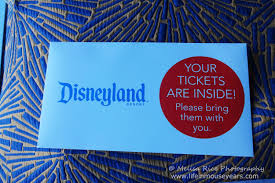 costco travel disneyland vacation