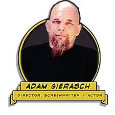 Adam Gierasch